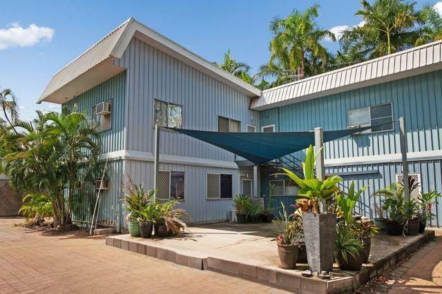 3/8 Banyan Street, Fannie Bay NT 0820