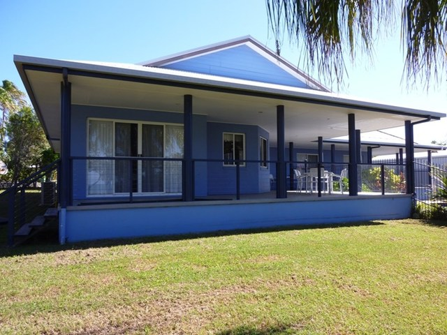 Prd Mackay Property For Sale