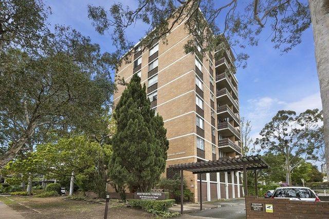 55/90 Wentworth Road, NSW 2134