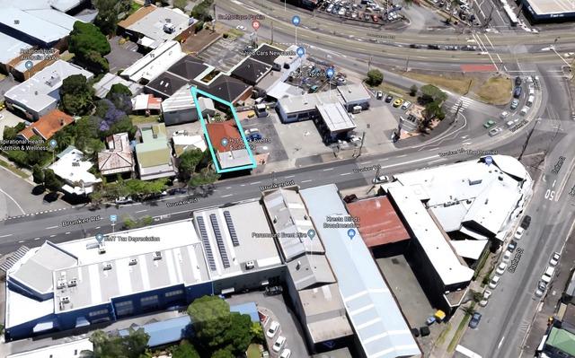 12 Brunker Road, Broadmeadow NSW 2292