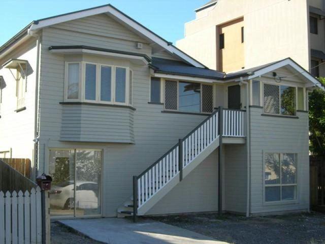3/34 Bell Street, Kangaroo Point QLD 4169