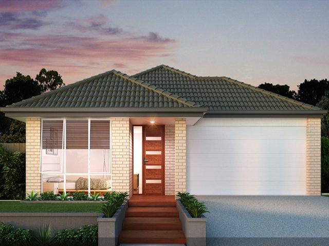 Lot 509 Anderson Avenue | Watagan Rise, Paxton NSW 2325