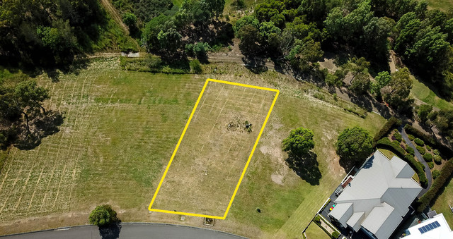 Lot 506 Hurdzans Reach, Tallwoods Village NSW 2430