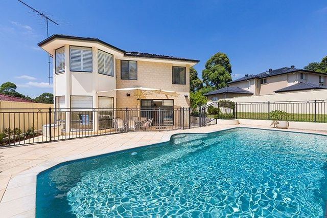 6 Parkwood Drive, NSW 2234