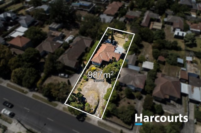 87 Wantirna Road, Ringwood VIC 3134