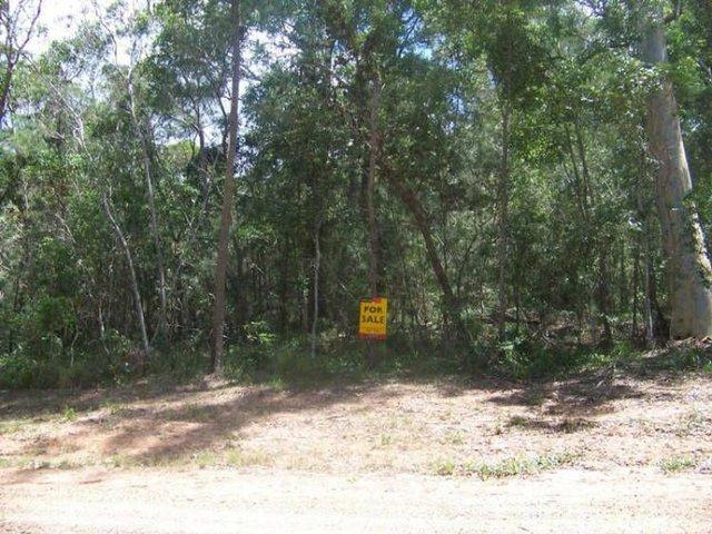 53 Cunningham, Russell Island QLD 4184