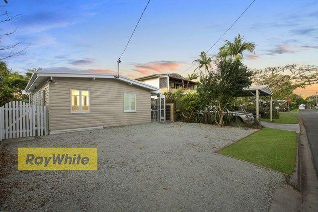 39 Windsor Place, Deception Bay QLD 4508