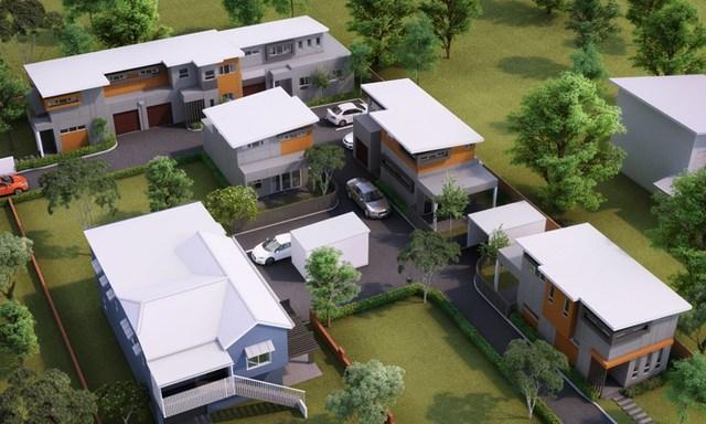 20 Webster  Road, Lurnea NSW 2170