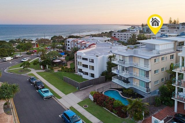 Unit 6/64 Edmund Street, Kings Beach QLD 4551