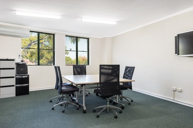 Suites 1&2/36 Moore Avenue, Lindfield NSW 2070