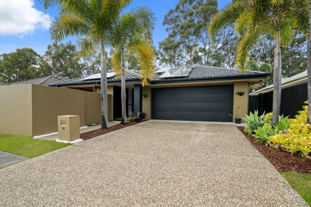 11 Seville Circuit, Burleigh Waters QLD 4220