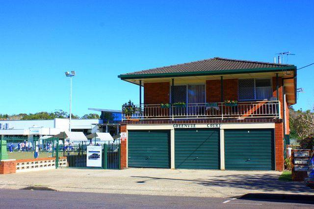 1/23 Bonville Street, Urunga NSW 2455