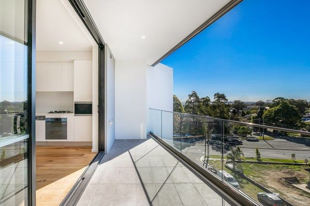 510 Kingsway, NSW 2228
