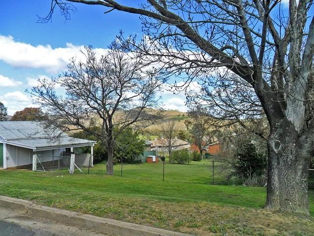 46 Punch Street, Gundagai NSW 2722