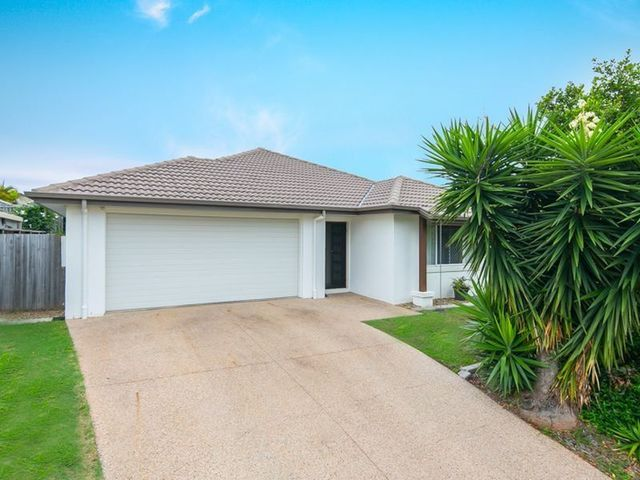 7 Tanya Court, Wellington Point QLD 4160