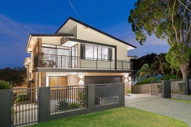 5 Ferol Street, QLD 4151