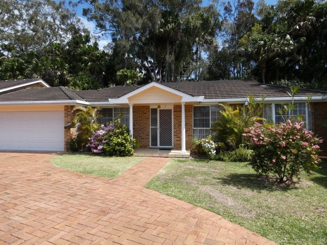 4/24 Eden Place, Tuncurry NSW 2428