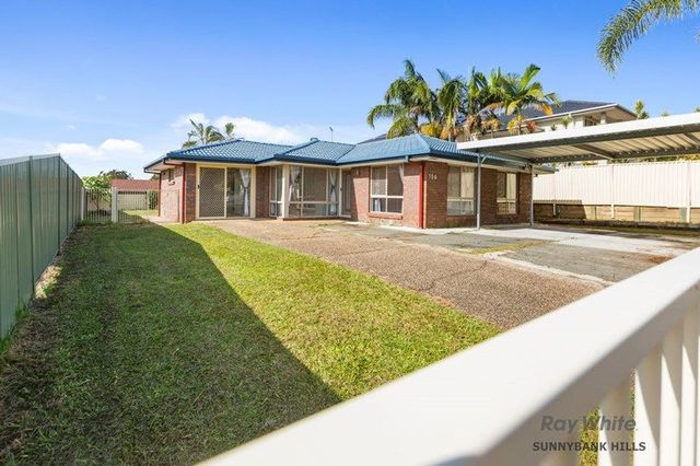 186 Gowan Rd, Sunnybank Hills QLD 4109