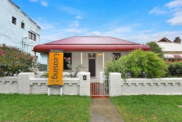 28 Gale Street, Concord NSW 2137