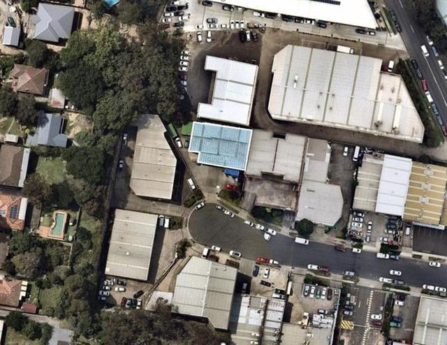 10 Kelray Place, NSW 2077