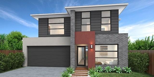 Lot 3 146 Bagnall St, Ellen Grove QLD 4078