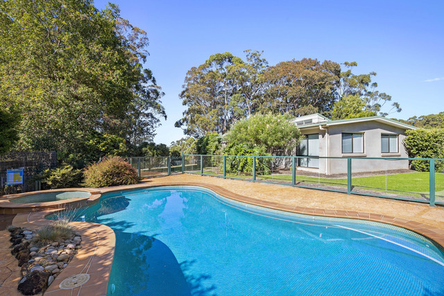 43 Spring Place, NSW 2537