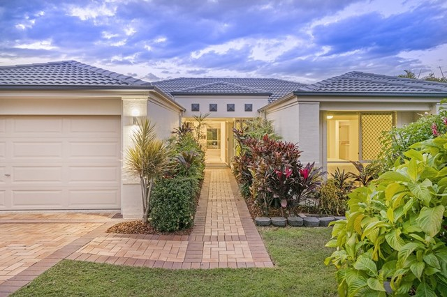 3 Mitchell Place, Parkinson QLD 4115