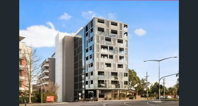 G03/5 Sovereign Point Court, VIC 3108