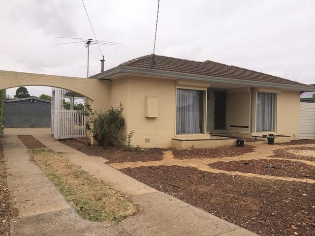 24 Carter Road, Melton VIC 3337
