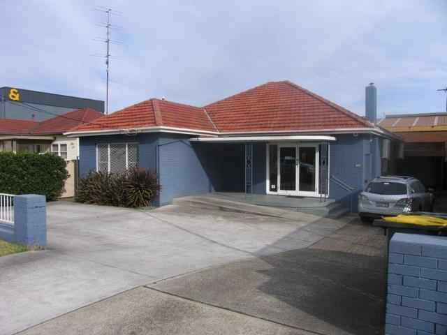 222 Corrimal Street, Wollongong NSW 2500
