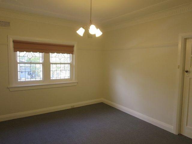3/6 Murrell Street, NSW 2131