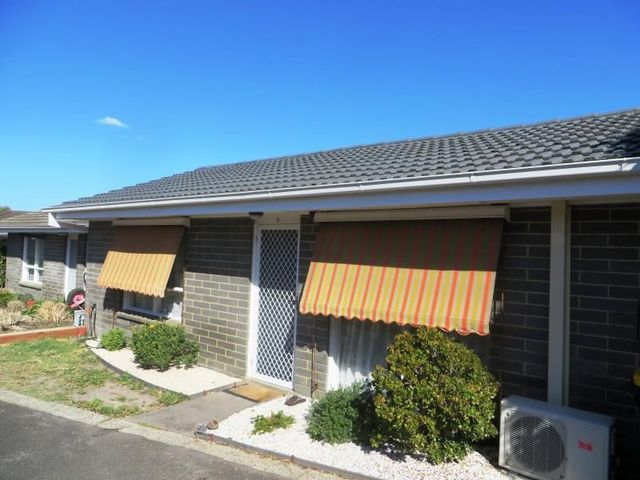 2/446-448 Station St, Bonbeach VIC 3196