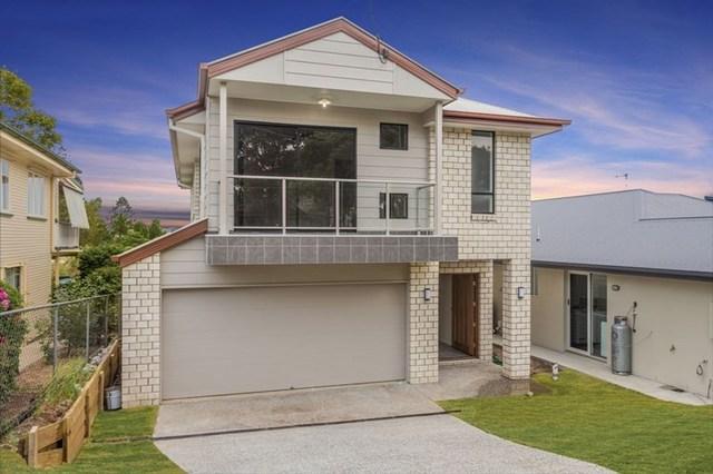 6 Duncan Avenue, Bald Hills QLD 4036