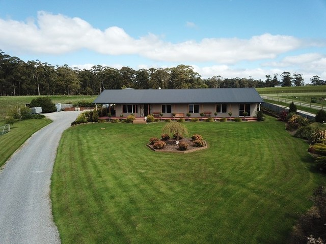 29 Nitida Drive, Scotchtown TAS 7330