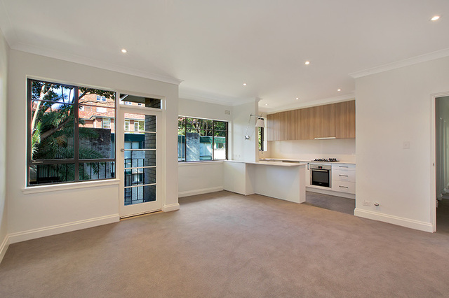 8/2 Holt Street, Double Bay NSW 2028