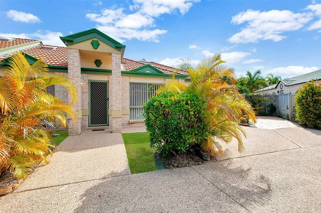 7/442 Pine Ridge Road, Coombabah QLD 4216