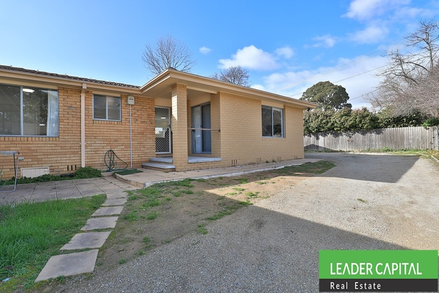 2/4 Coppin Place, ACT 2614