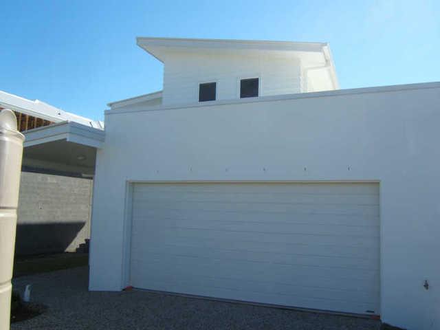 33 Kurrajong Crescent, Meridan Plains QLD 4551