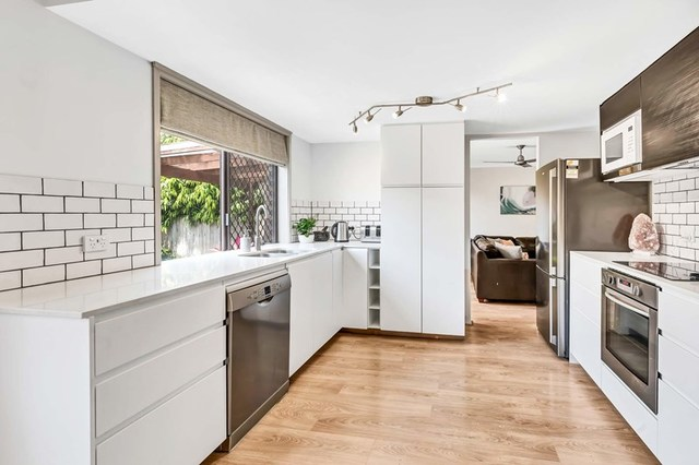 Unit 40/5 - 15 Galeen Dr, Burleigh Waters QLD 4220