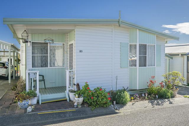 80/601 Fishery Point Road, Bonnells Bay NSW 2264