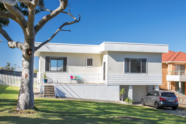 52 Donlan Road, Mollymook Beach NSW 2539