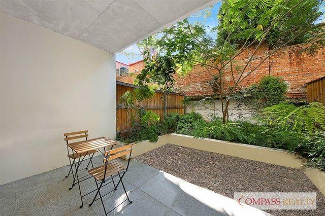 3/43-47 Greek Street, Glebe NSW 2037