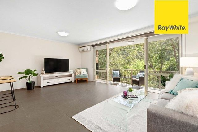64/106 Crimea Road, Marsfield NSW 2122