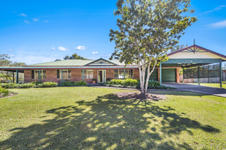 6 Elvadale Place