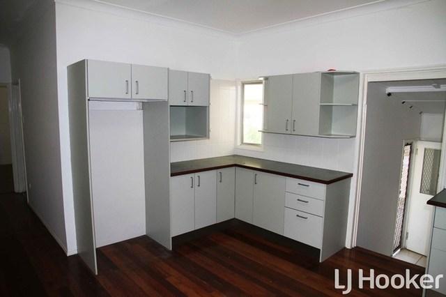 29 Bancroft Terrace, Deception Bay QLD 4508