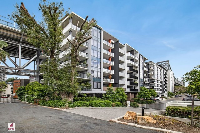 3305/19 Anderson Street, QLD 4169