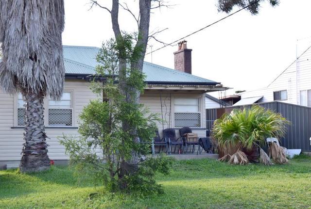 75 Robert Street, Argenton NSW 2284
