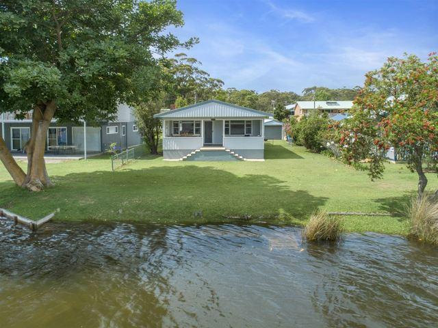 49 Carroll Avenue, NSW 2539