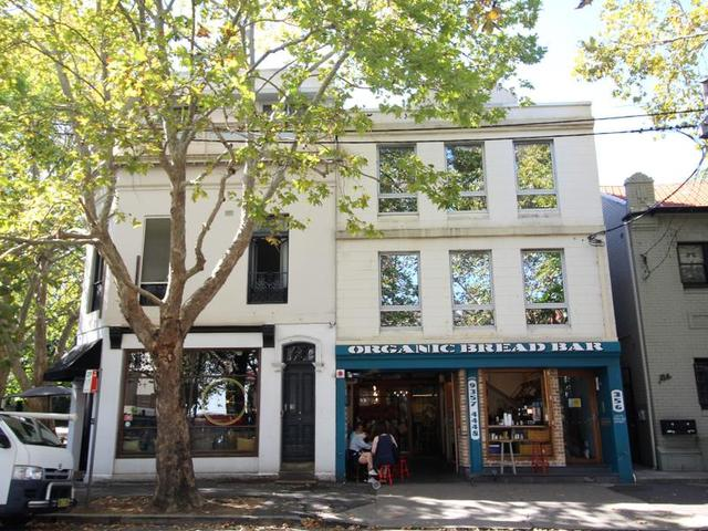 Level 1/356 South Dowling Street, Paddington NSW 2021