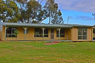 130 Goulburn Weir-murchison Road Murchison VIC 3610